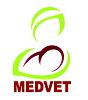 MedVET